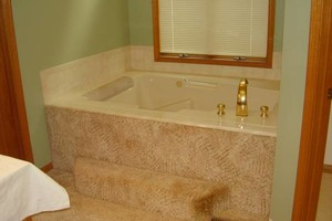 Photo #8: Dependable Remodel - Bathroom and kitchen Remodels