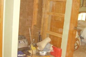 Photo #6: Dependable Remodel - Bathroom and kitchen Remodels
