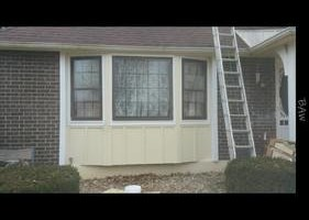 Photo #7: Mack's LLC Home Renovation