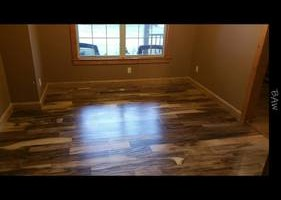 Photo #8: Mack's LLC Home Renovation