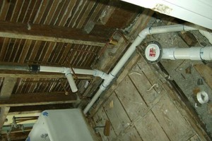 Photo #2: HomeMeister. Schedule Home Repairs/ Remodeling. Get Pre-Season pric!e