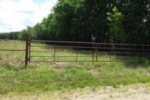 Photo #4: Dillards Fencing & Supplies. Fence Installation