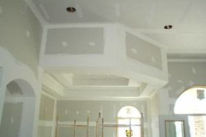 Photo #1: Kitchen and bath remodels, tile, trim, exterior wood