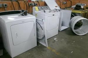 Photo #1: Experienced appliance repair