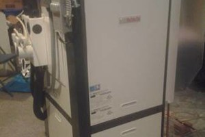 Photo #7: Holsinger Heating and Cooling
