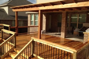 Photo #18: FREE ESTIMATES. United Builders Construction LLC.