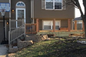 Photo #17: FREE ESTIMATES. United Builders Construction LLC.