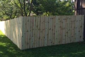 Photo #11: FREE ESTIMATES. United Builders Construction LLC.