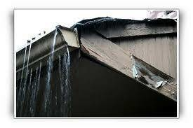 Photo #3: Gutters: Clean, Cover, Repair or Replace Them