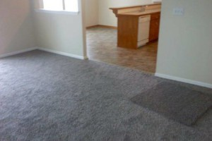 Photo #6: CARPET INSTALLATION & REPAIR