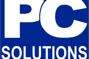 Photo #1: PC Solutions - since 1999
