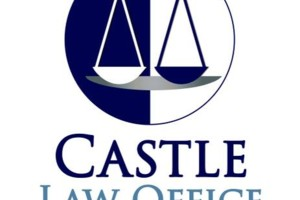 Photo #1: Castle Law. Bankruptcy Law with FREE CREDIT REPAIR PROGRAM