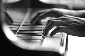 Photo #1: PIANO LESSONS - CONVENIENT HOURS - GREAT PRICE