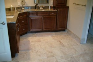 Photo #9: QUALITY HOME SUMMIT IMPROVEMENTS, REMODELING and HANDYMAN SERVICES