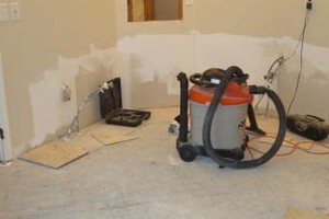 Photo #8: QUALITY HOME SUMMIT IMPROVEMENTS, REMODELING and HANDYMAN SERVICES