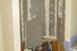 Photo #7: QUALITY HOME SUMMIT IMPROVEMENTS, REMODELING and HANDYMAN SERVICES