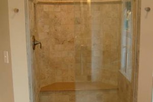 Photo #6: QUALITY HOME SUMMIT IMPROVEMENTS, REMODELING and HANDYMAN SERVICES