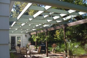 Photo #5: QUALITY HOME SUMMIT IMPROVEMENTS, REMODELING and HANDYMAN SERVICES