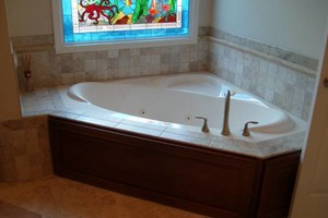 Photo #4: QUALITY HOME SUMMIT IMPROVEMENTS, REMODELING and HANDYMAN SERVICES
