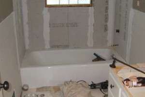 Photo #3: QUALITY HOME SUMMIT IMPROVEMENTS, REMODELING and HANDYMAN SERVICES