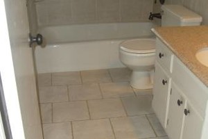 Photo #2: QUALITY HOME SUMMIT IMPROVEMENTS, REMODELING and HANDYMAN SERVICES