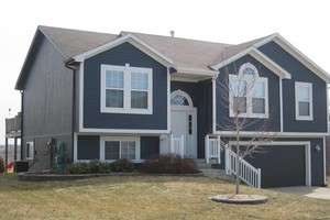 Photo #1: QUALITY HOME SUMMIT IMPROVEMENTS, REMODELING and HANDYMAN SERVICES