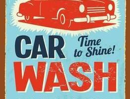 Photo #23: Blair Detail Co. Detailing, washing, cleaning, polishing, wax auto...