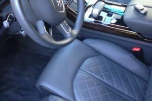 Photo #20: Blair Detail Co. Detailing, washing, cleaning, polishing, wax auto...