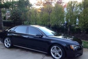 Photo #18: Blair Detail Co. Detailing, washing, cleaning, polishing, wax auto...