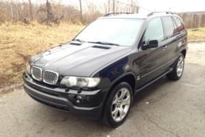 Photo #16: Blair Detail Co. Detailing, washing, cleaning, polishing, wax auto...