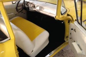 Photo #15: Blair Detail Co. Detailing, washing, cleaning, polishing, wax auto...