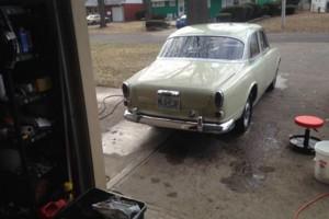 Photo #11: Blair Detail Co. Detailing, washing, cleaning, polishing, wax auto...