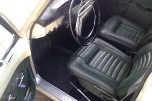 Photo #10: Blair Detail Co. Detailing, washing, cleaning, polishing, wax auto...