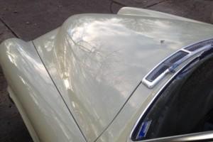 Photo #9: Blair Detail Co. Detailing, washing, cleaning, polishing, wax auto...