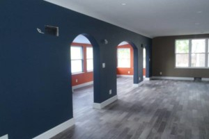 Photo #24: Masters drywall and remodeling