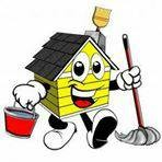 Photo #1: Ready Cleaning Services LLC
