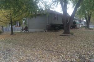 Photo #3: C&C Complete Lawn Care
