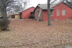 Photo #2: Lawn care service