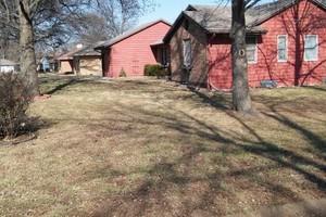 Photo #1: Lawn care service