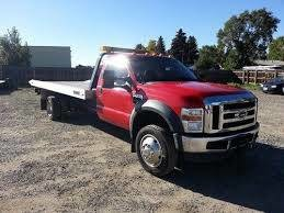Photo #3: Choose Dunya - TOW TRUCK Service $70!
