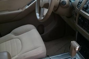 Photo #2: Detail Source - Automotive Interior Detailing by Appointment