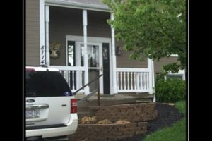 Photo #2: Bartlett Construction - HOME REMODELING & HANDYMAN SERVICES