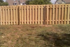 Photo #3: DO YOU NEED A NEW DECK OR FENCE?