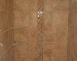 Photo #8: Quality Flooring - Carpet, Tile, Hardwood, Vinyl Etc.