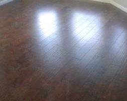 Photo #7: Quality Flooring - Carpet, Tile, Hardwood, Vinyl Etc.