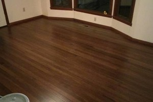 Photo #6: Quality Flooring - Carpet, Tile, Hardwood, Vinyl Etc.