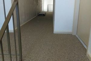 Photo #5: Quality Flooring - Carpet, Tile, Hardwood, Vinyl Etc.