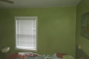 Photo #1: Green Factor Insulation. Get your Attic Insulated, Save Money, and Stay Cool!