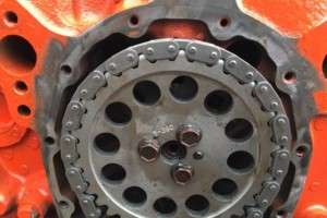 Photo #7: CALL DANIELLE TODAY AT CERTIFIX Auto Repair!