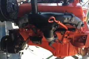 Photo #4: CALL DANIELLE TODAY AT CERTIFIX Auto Repair!
